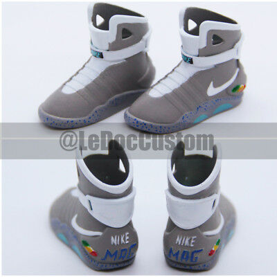 wholesale dealer db183 77a85 Nike Mag usato   vedi tutte i 36 prezzi!