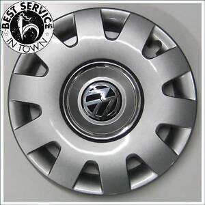 4x-original-VW-Cubierta-de-la-rueda-Tapacubos-Tapa-Decorativa-15-pulgadas