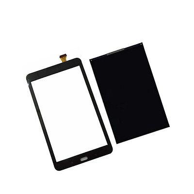 таблетка WOW Lcd + Touch Screen