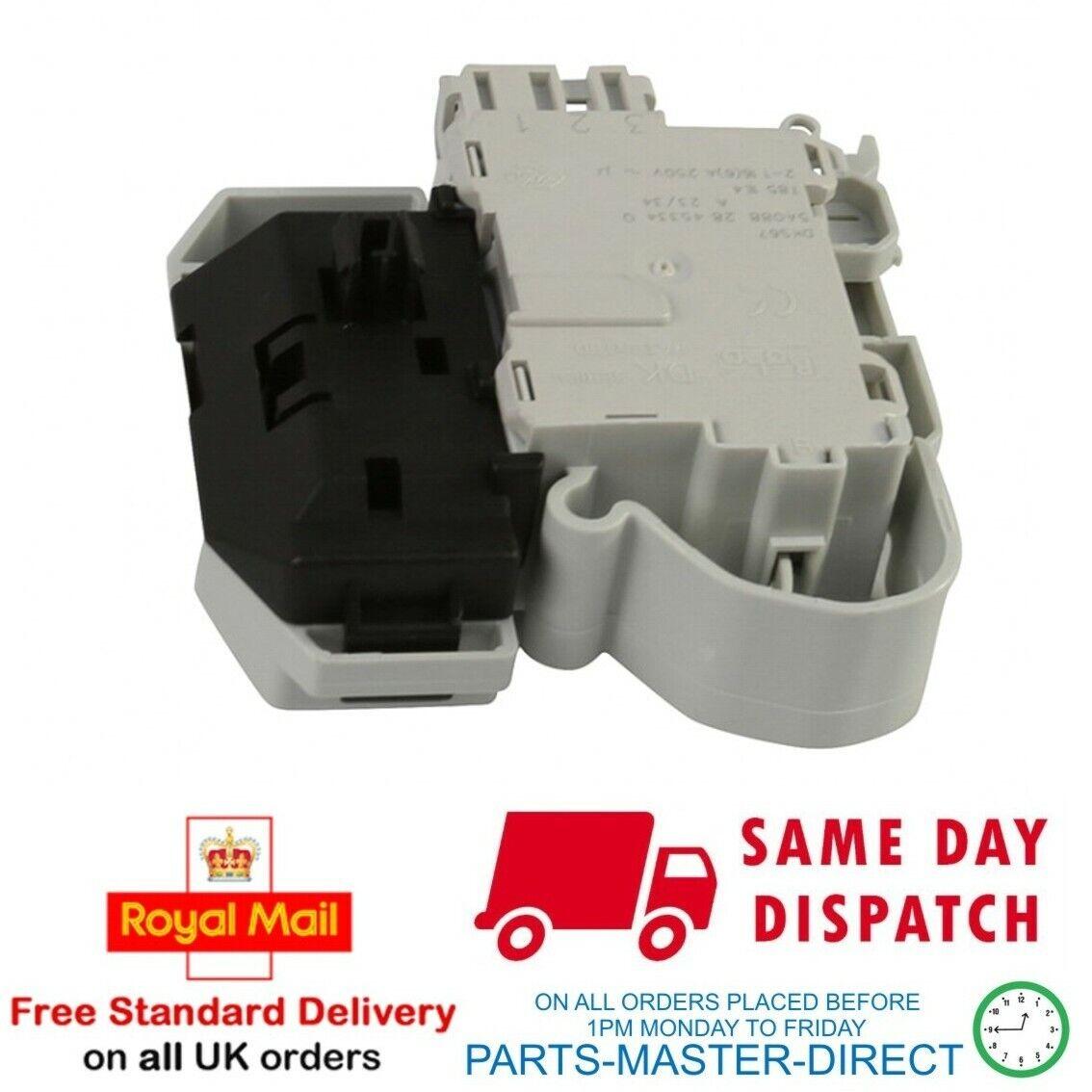 WAE16461 Siemens Neff Lave-linge Bosch Chauffage Element 2050 W WAE16441OE//12