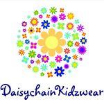 Daisychain Kidzwear