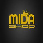 midashop-music