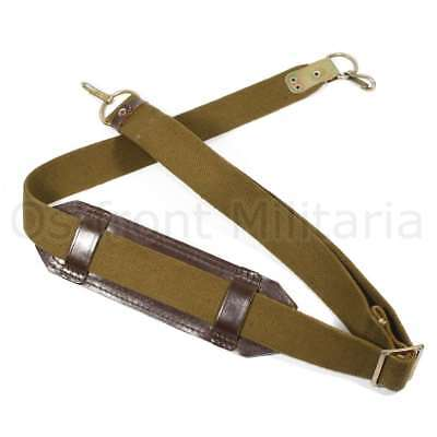 Other Militaria Collectibles Initiative Soviet Army Hand Grenade Pouch Canvas Belt Bag Ussr Original Afghan War Era Gear Latest Technology