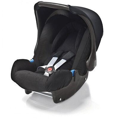 gute autositze f r ihr baby ebay. Black Bedroom Furniture Sets. Home Design Ideas