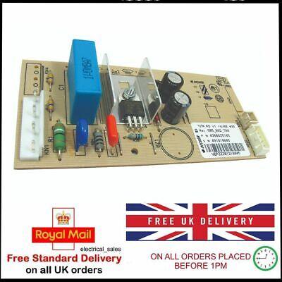 BEKO cda563fs 1 tzda504fs Frigo e Congelatore PCB BOARD TERMOSTATO 1 cda653fs