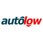 Autolow
