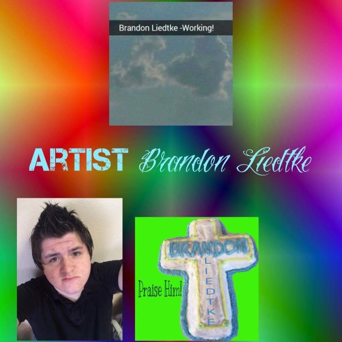 BrandonsMusic