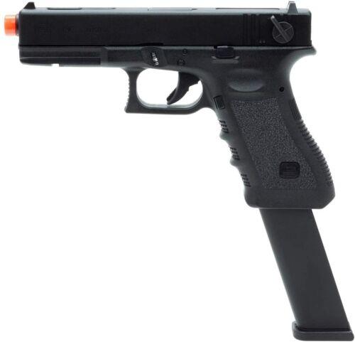 GLOCK G18C Gen3 GBB(VFC) Green Gas BB Airsoft Pistol