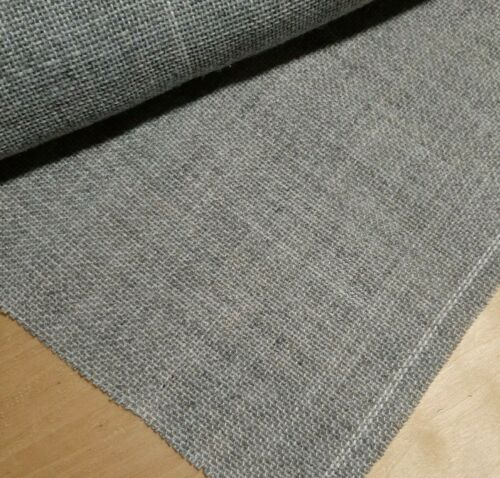 Tufting Gun Premium Quality  Primary Backing Material for Rug Making,  Polyester
