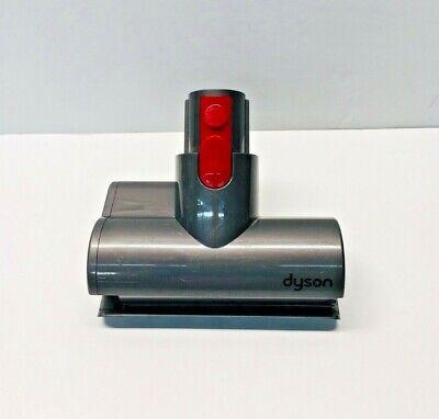 OEM Dyson Handheld Mini Motorized Brush Head Tool For V8, V10, V11 Vacuums