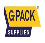 G-PACK USA