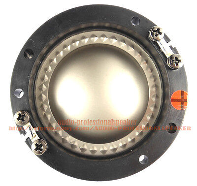 Diaphragm for 2410 2420 2420H 2421 2421H 2421A 2425 2425H 8ohm