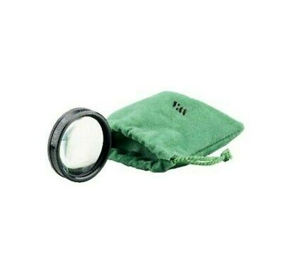 Welch Allyn 12300 Veterinary Indirect Viewing Lens 20-diopter Glass - New