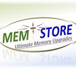 mem-store
