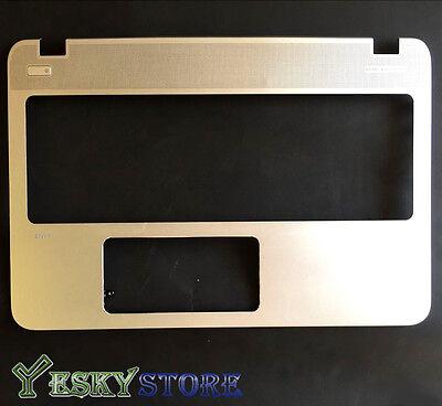 760040-001 774153-001 HP ENVY M6 M6-N Top Upper Case Palmrest US seller