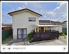 Good investment property for sale in Manukau Auckland New Zealand Campbelltown Campbelltown Area Preview