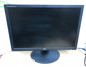 L225WT MONITOR DRIVERS
