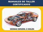 manuales_certificados