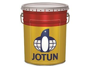 Jotun-MARINE-BOAT-PAINT-5LT-Epoxy-Primer-Jotamastic-87-Twin-Pack-U-K-Stock