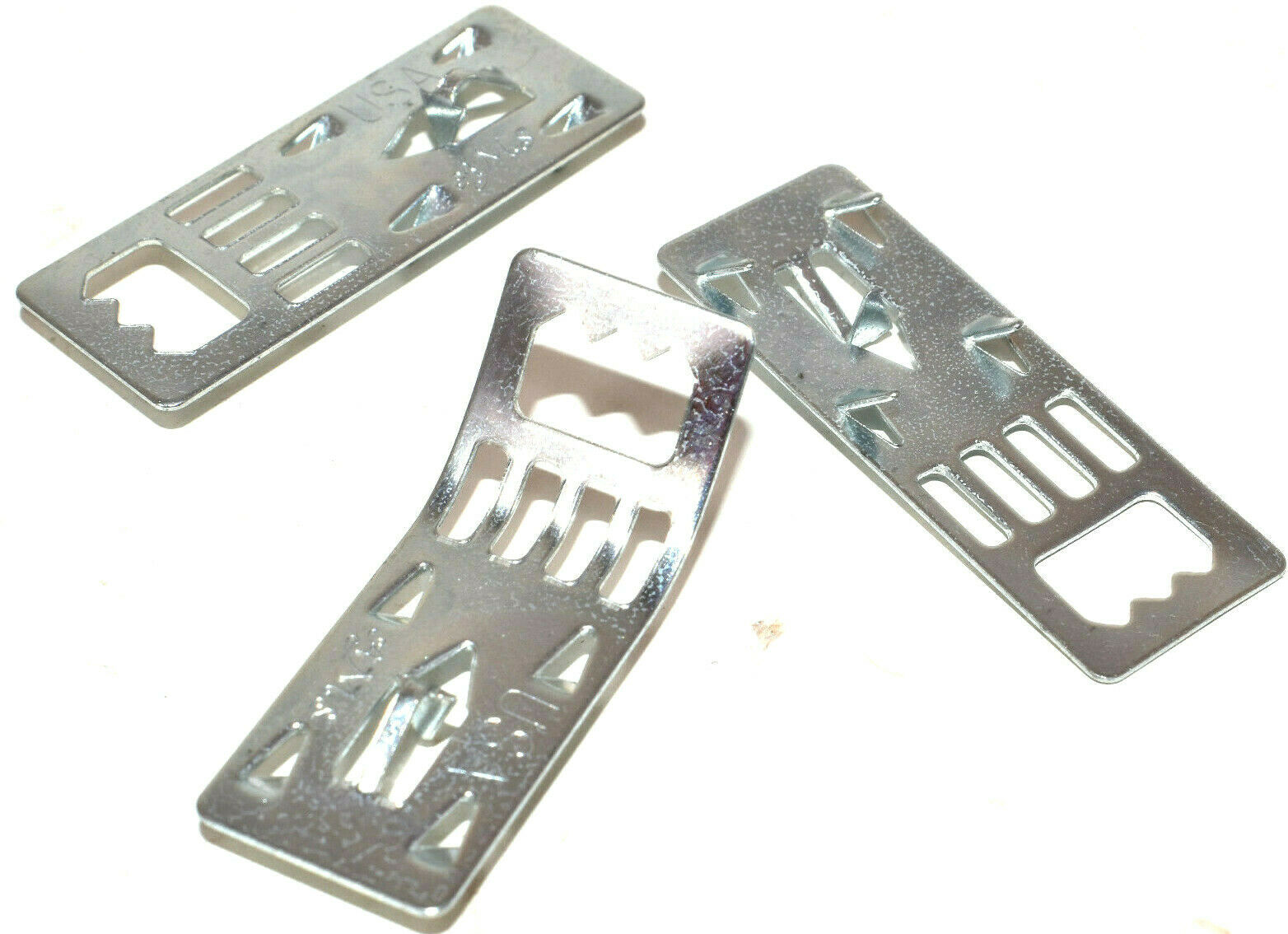 5mm BOARDS PHOTOGRAPHIC HANGER PICTURE TYPE B 40mm FOAM CORE BOARD HANGERS