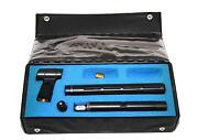 Shotgun Mic Kit