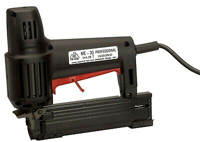 Maestri ME30 Professional Electric Brad Nailer -