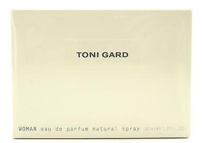 Toni gard bermuda grau gr 34 xs for Katzennetz balkon mit toni gard honey