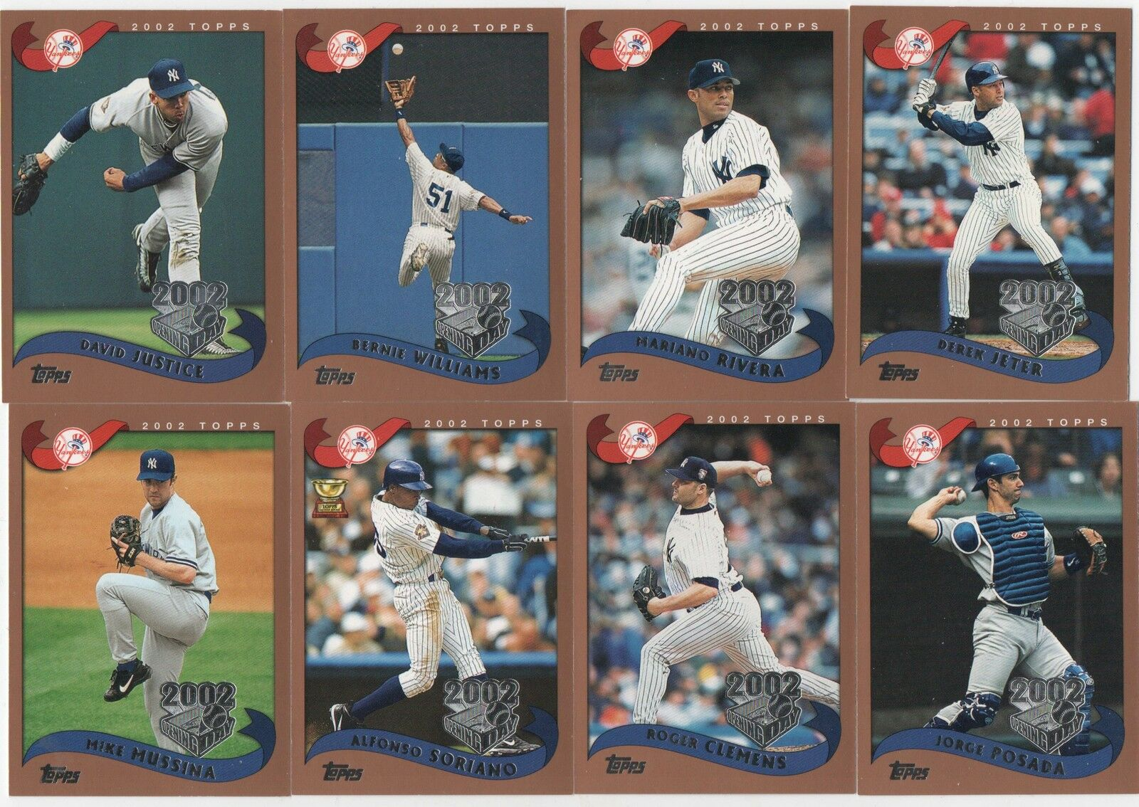 JJP Cards and Collectibles