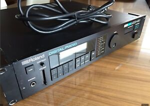 MKS-20 Roland Digital Piano