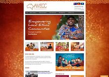 High quality custom websites Seddon Maribyrnong Area Preview