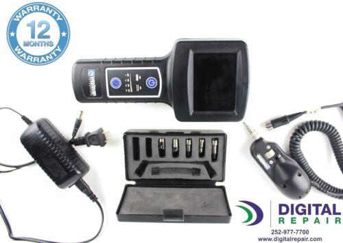 JDSU/Westover Fiber Inspection Kit FBP-S003(FBP-HD1 Display+FBP-SM05 Probe)EXFO