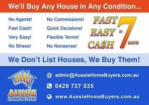 We Buy Homes in Brisbane - Mike - ******** 535