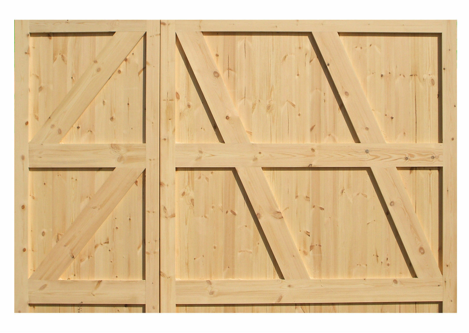 Garage Doors For Sale In Stock Ebay