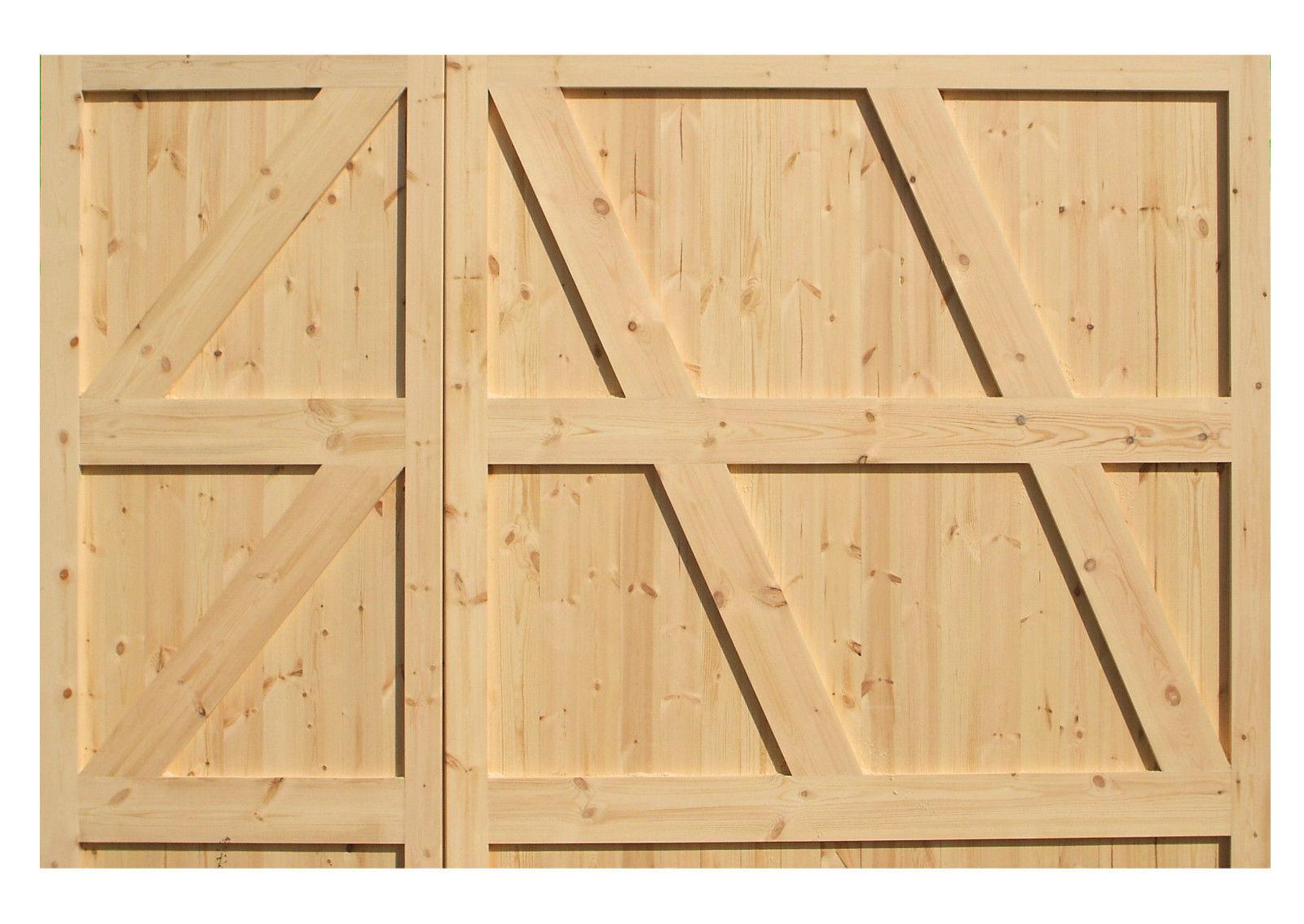 Garage Doors For Sale In Stock Ebay