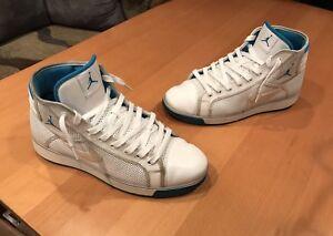 Air Jordan Blazer, men's size 12,