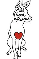 We All Need A Rescue Fall Fundraiser (Dinner)