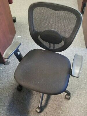 Office Chairs in EXCELLENT Used Condition - Several