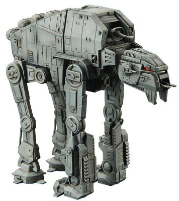 Bandai Star Wars Vehicle Model 012 AT-M6 Kit 197799 **PRE ORDER**