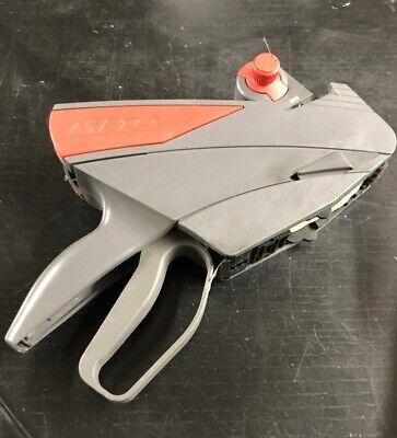Price Gun - Retail Egp Meto 1 Line 10 Character Pricing Gun Price Tagging Guns
