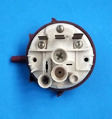Washer Water Level Controlpressure Switch For Frigidaire Pn 131273700 Used