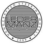 Ledermanz by grigul_design