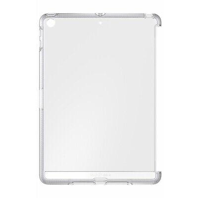Tech21 Apple iPad 9.7 (5th Gen) Impact Clear Case