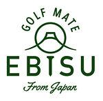 Golf Mate Ebisu