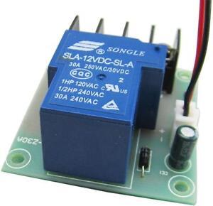 $_35  V Amp Relay Wiring Diagram on 12v dc motor internal diagram, 12v 5 pin relay wiring, 12v relay diagram and holder, 12v 5 prong relay wiring, 12v dc plug, 12v fuse diagram, 12v 40a relay, 12v starter solenoid, 12v led wiring diagram, 12v switching power relay diagram, 12v relay block, 12v outlet wiring, 12v relay pinout, 12v headlight relay wiring, 12v switch diagram, 12v 7 amp mounting bracket, 12v circuit with relay, 30 amp wiring diagram, 12v dpdt automotive relay, 12v 30a relay,