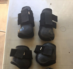 Jump Boots Padstow Heights Bankstown Area Preview