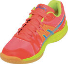 Volleyball ASICS Athletic