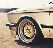 BMW E12 M30 5Series rare manual$Cheap,Lowkms&1yearRego Ryde Ryde Area Preview