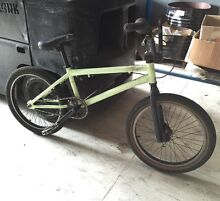 Fly bikes bmx swaps/sell BIDS ON EBAY Brendale Pine Rivers Area Preview