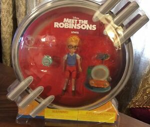 Disney-Store-Meet-The-Robinsons-Lewis-Action-Figure