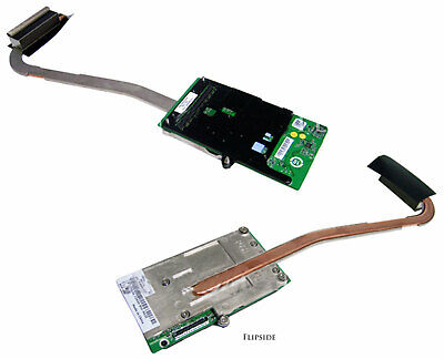 Dell 256MB Geforce 8600M GT Laptop Video Card New DY445 Inspiron 1700 Dell Laptop Video Cards